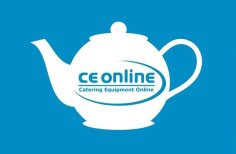 CE Online discount codes