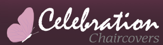 Celebration Chair Covers discount codes