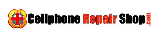 Cellphone Repair Shop Coupons