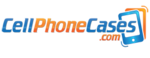 CellPhoneCases.com Coupon Codes