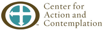 Center for Action and Contemplation coupon code