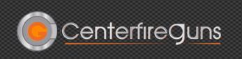 CenterfireGuns Coupon Codes