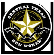 Central Texas Gun Works Coupon Codes