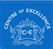 Centre of Excellence Online discount codes