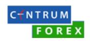 Centrumforex coupon codes