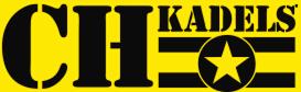 CH Kadels promo codes