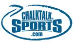 ChalkTalkSports Promo Codes & Deals