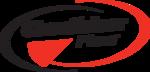 Chanticlear Pizza Promo Codes & Deals