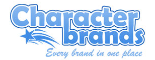 Character Brands discount codes