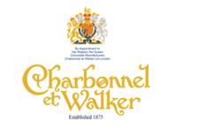 Charbonnel et Walker discount codes