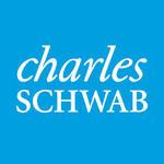 Charles Schwab promo code