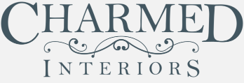Charmed Interiors discount code