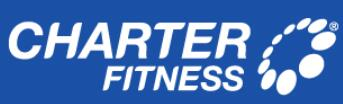Charter Fitness promo codes