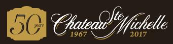 Chateau Ste Michelle promo codes