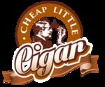 Cheap Little Cigars Promo Codes & Deals