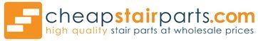 Cheap Stair Parts Promo Codes & Deals