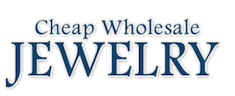 Cheap Wholesale Jewelry coupon codes