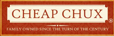 cheapchux.com coupon code