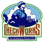 CheckWorks discount code