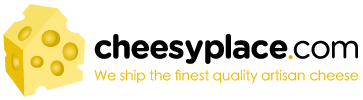 Cheesyplace.com Promo Codes & Deals
