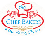 Chef Bakers coupons