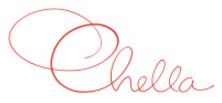 Chella coupon codes