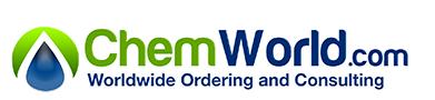 Chemworld Coupon Codes