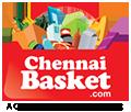 Chennai Basket coupon code