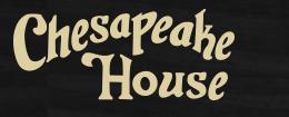 Chesapeake House Coupons