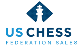 Chess Federation Sales coupon codes