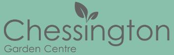 Chessington Garden Centre discount codes