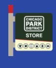 Chicago Park District Coupon Codes