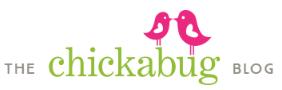 Chickabug coupon codes
