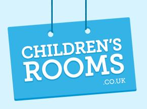 Children's Rooms discount codes