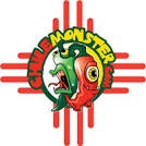 Chile Monster Coupon Codes