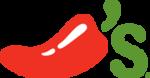 Chilis Promo Codes & Deals