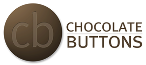 Chocolate Buttons Discount Codes & Deals