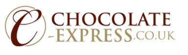 Chocolate Express discount code