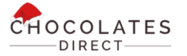 Chocolates Direct discount code