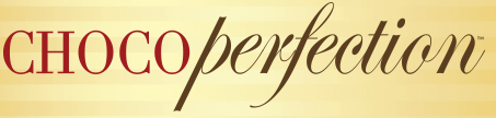 ChocoPerfection coupon code