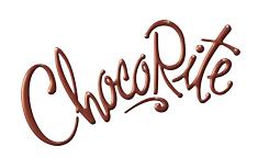 ChocoRite Promo Codes