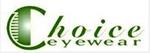 Choice Eyewear Promo Codes & Deals