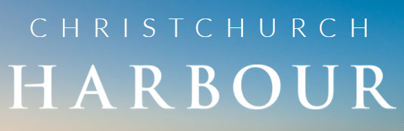 Christchurch-Harbour-Hotel discount codes
