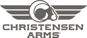 Christensen Arms coupon code