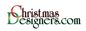 Christmas Designers coupon codes