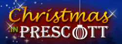 Christmas in Prescott Promo Codes & Deals