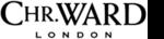 Christopher Ward Promo Codes & Deals