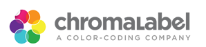 ChromaLabel Discount Codes