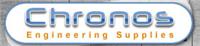 Chronos coupon
