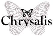 Chrysalis discount code